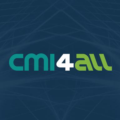 desarrollo web página corporativa de cuadro de mando integral