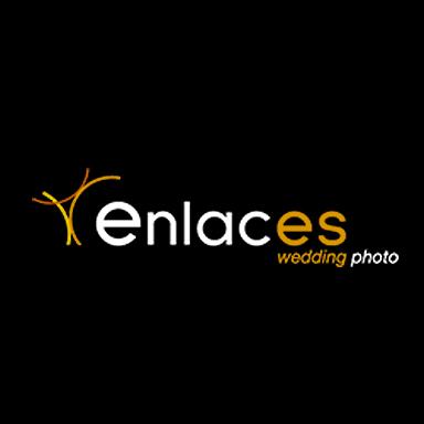 Diseño, maquetación y programación frontend y backend de web de fotografía de bodas