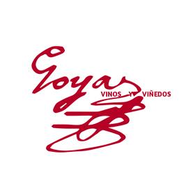 Desarrollo web integral de catálogo de vinos y otras bebidas alcohólicas