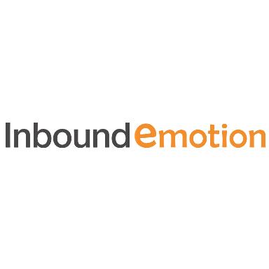 Desarrollo web y contenidos SEO Inbound Emotion