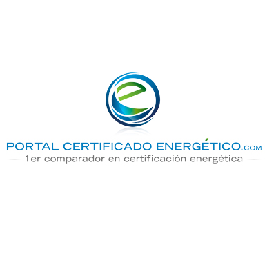 Estrategia integral marketing digital para portalcertificadoenergetico.com