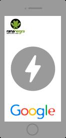 AMP: Carga acelerada para webs en móvil
