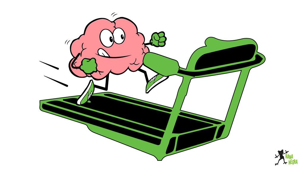 Entramos en la cabeza de los usuarios de tiendas online: Neuromarketing en el ecommerce