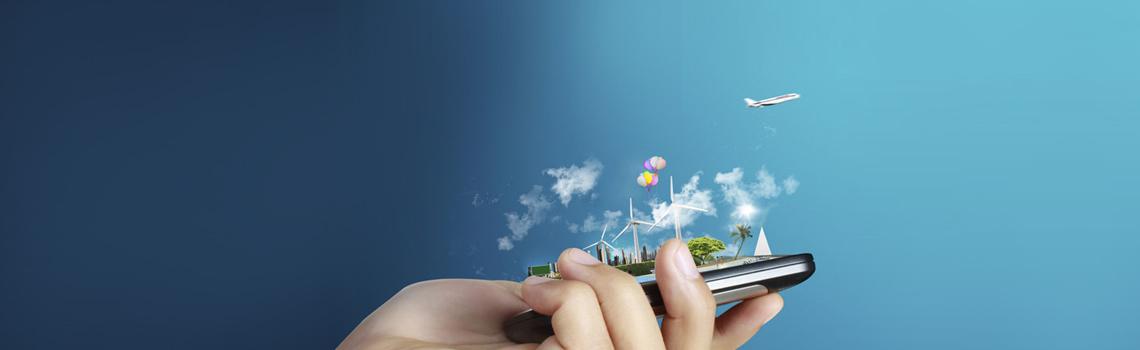 El eCommerce en el sector de turismo y viajes