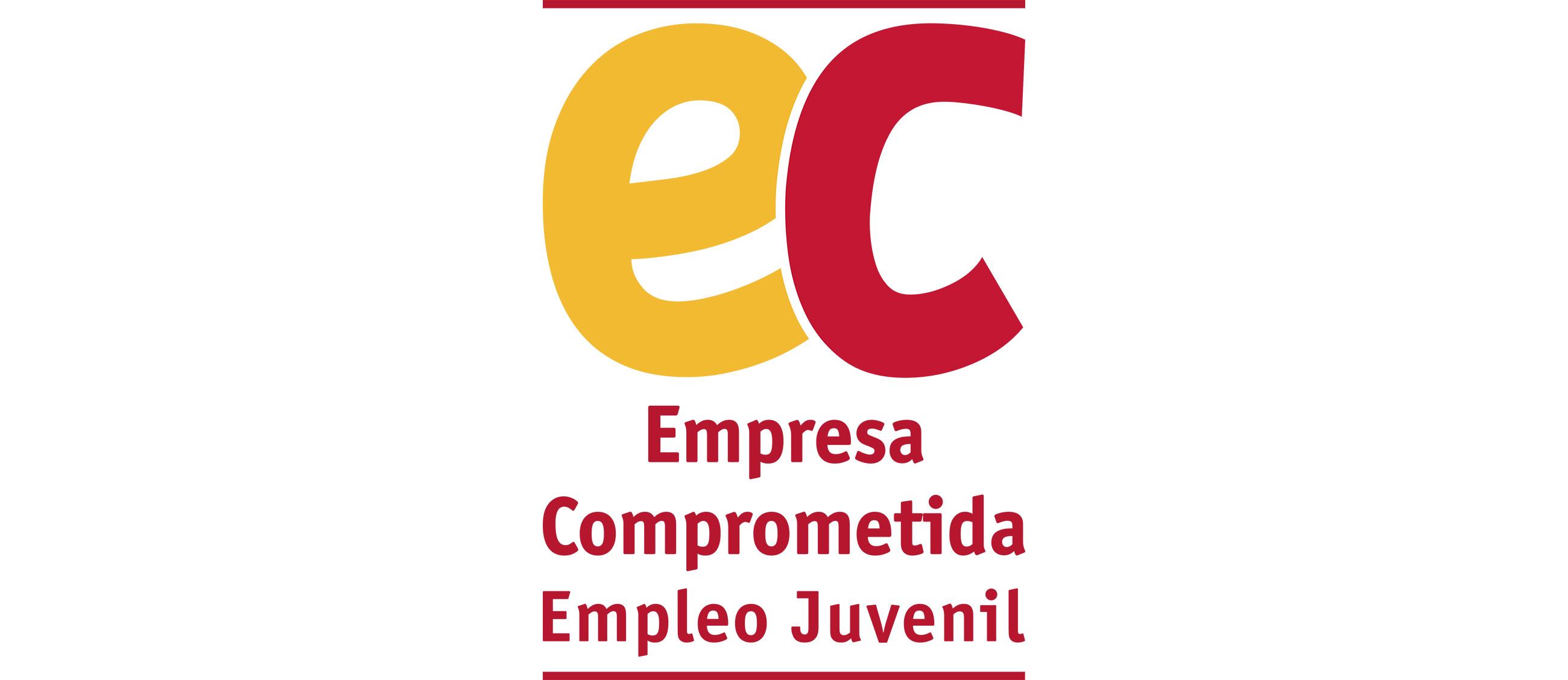 Si buscas empleo en programación web en Zaragoza, esto te interesa