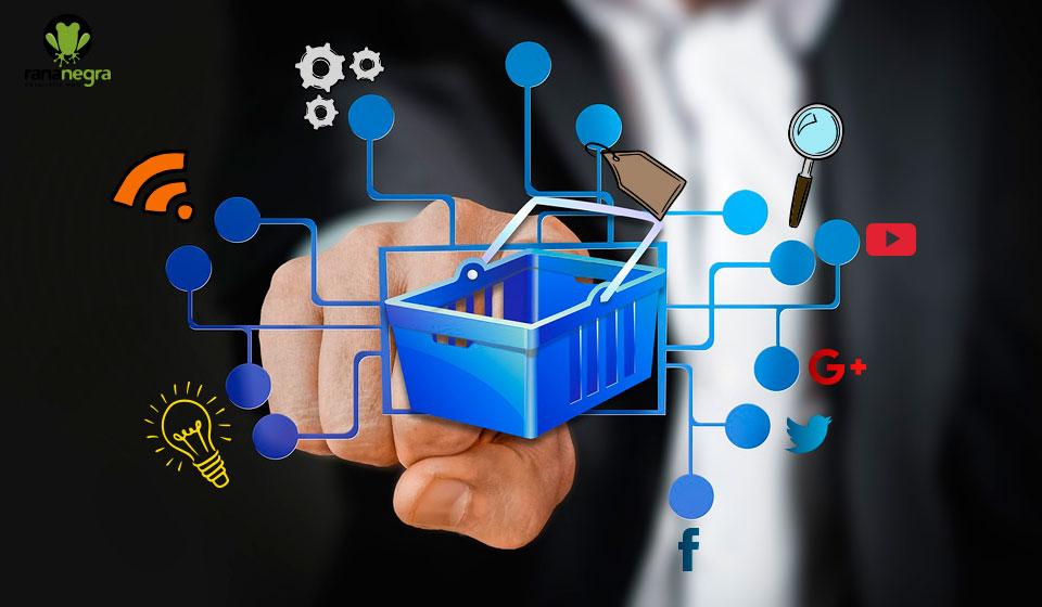 ¿Qué necesita tu tienda online para triunfar en el Ciber Monday 2017?