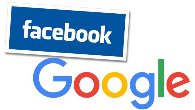 Muy atentos a las novedades SEO de la mano de Google y Facebook