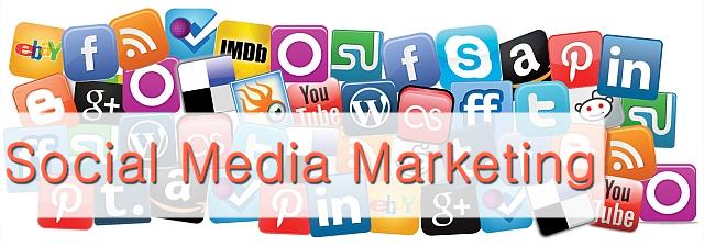 Social Media: No te vamos a contar lo que todo el mundo sabe
