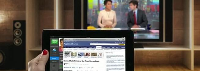 En la decisión de comprar ¿influyen más las redes sociales o la televisión?