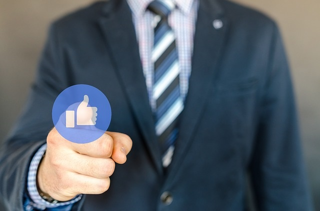 ¡Confirmado! Los usuarios quieren ver en sus muros las páginas a las que siguen en Facebook
