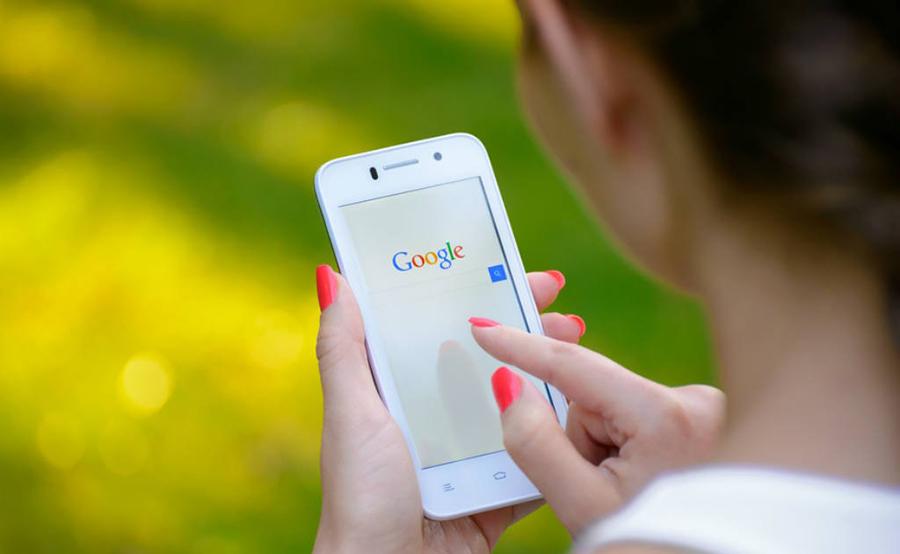 Se avecina un gran cambio en los criterios de posicionamiento en Google: las búsquedas desde el móvil