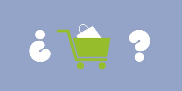 ¿Merece la pena tener una tienda online?