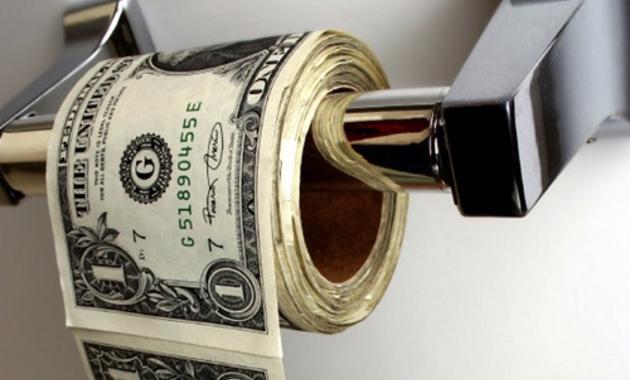 Los dueños más ricos de los ecommerces más potentes
