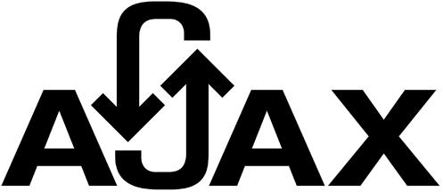 Programación con AJAX