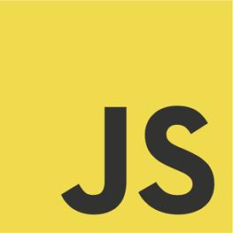 Programación en JavaScript