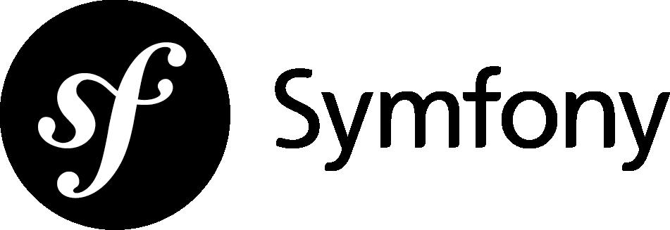 Programación web con Symfony, Symfony 2, Symfony 3 y Symfony 4