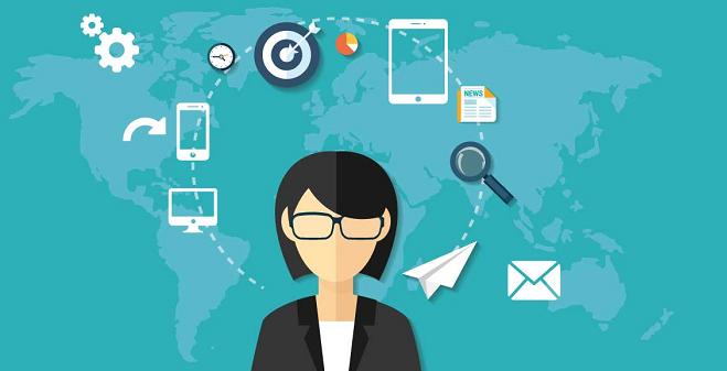 La importancia de la transformación digital en las empresas tradicionales