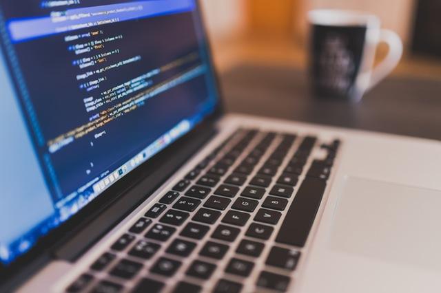 ¿Tu proyecto web necesita programación reactiva?