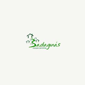 Desarrollo web de reservas de pistas de padel y tenis en sociedad deportiva