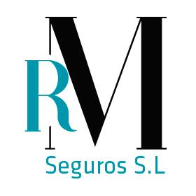 Desarrollo web integral de página web y logotipo