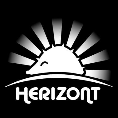 Desarrollo web integral página corporativa más gestión de proyectos para Herizont