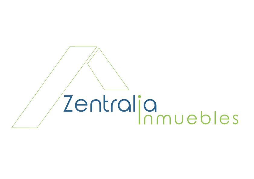 Desarrollo web integral para web inmobiliaria