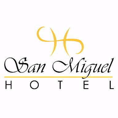 Hotel San Miguel Zaragoza