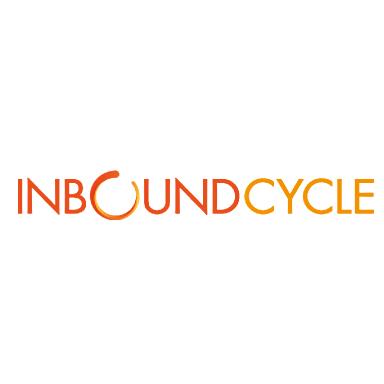 Creación de contenidos SEO para Inbound Cycle