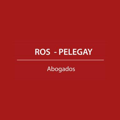Estudio posicionamiento SEO para abogado Ros Pelegay